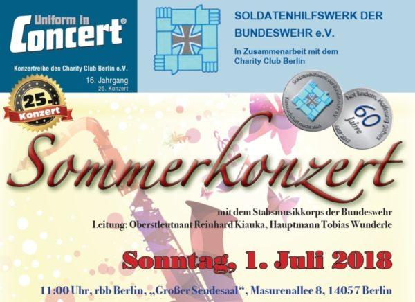 2018_Sommerkonzert_plakat-website